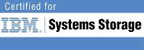 CertSystemsStorage_color