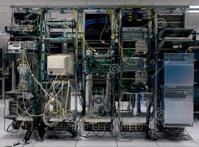 data-center-626547