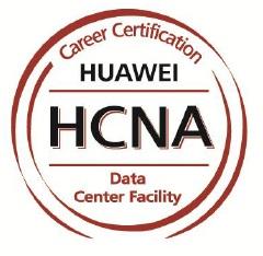 huawedatacenter