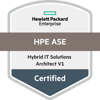 HPE_ASE_HYBRID-IT_WEB_600x600