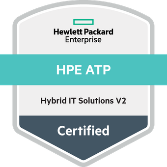 HPE_Hybrid-IT-Solutions-V2_WEB_600x600