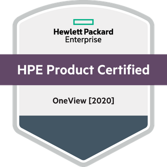 HPE_OneView-2020_WEB_600x600
